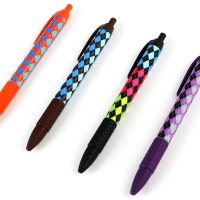 Argyle Snifty Scented Pens