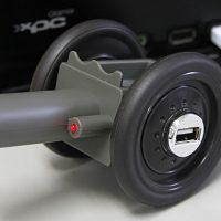 Artillery USB Hub