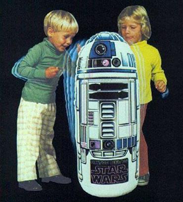 Artoo-Beatoo