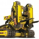 OWI Robotics 3-in-1 All Terrain Robot (ATR)