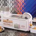Automatic Mini Donut Maker