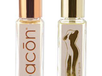 Bacon Unisex Perfume