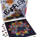 Baffler Puzzles