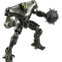Bandai Tamashii Nations Pacific Rim Uprising Titan Redeemer Robot Spirits Action Figure