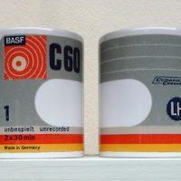 BASF C60 Mug