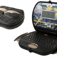 Batman Laptop