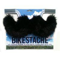 bikestache
