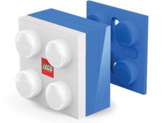 LEGO LED Brick Light