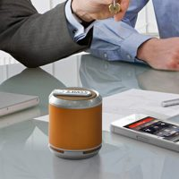 bluetune-solo-bluetooth-speaker
