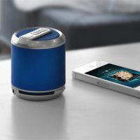 bluetune-solo-bluetooth-speaker-blue