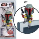 Boba Fett Computer Bobble Head