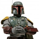 Star Wars Boba Fett Piggy Bank