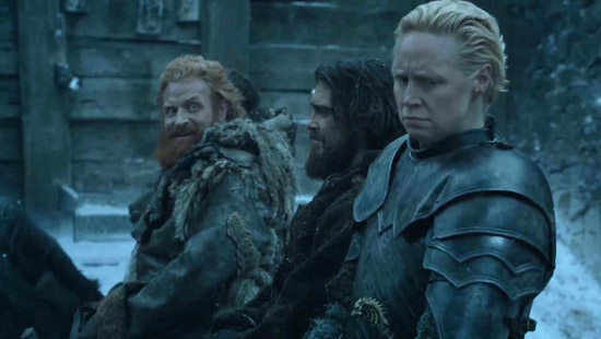 brienne-tormund_game_of_thrones