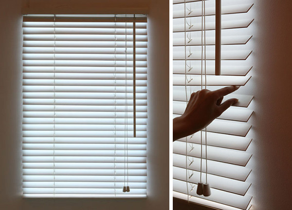 office window blinds. Bright Blind Office Window Blinds