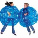 Buddy Bumper Balls