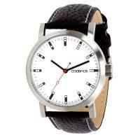 Cadence 4-Bit Watch