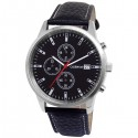 Cadence 4-Bit Chrono Watch