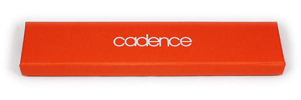 Cadence Watch Gift Box