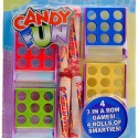 Candy Fun Connect 3 4-Pack