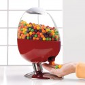 CandyMan Motion-Activated Automatic Candy Dispenser