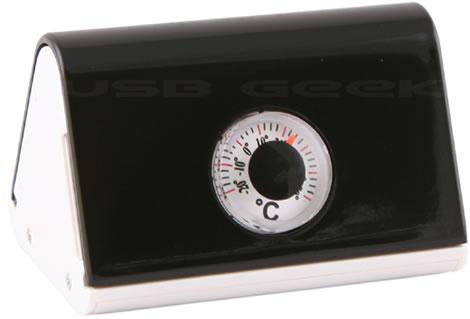 USB Card Reader Combo