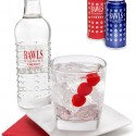 case o bawls cherry