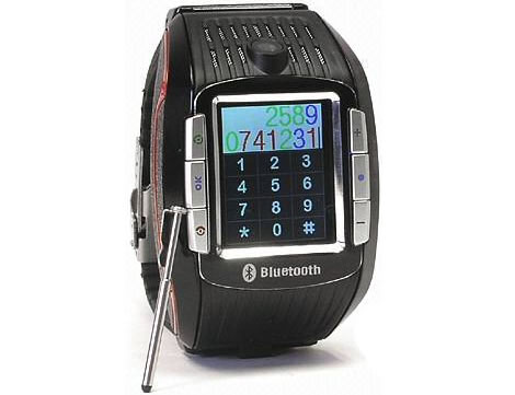 http://www.geekalerts.com/u/cell-phone-watch.jpg