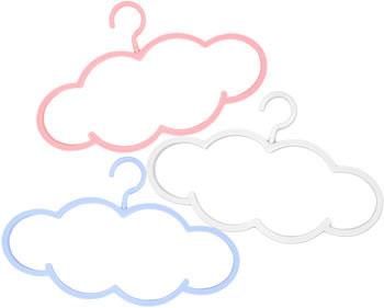 Cloud Hangers