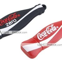 Coca-Cola Flash Drives