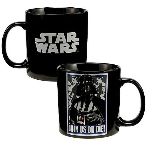 Darth Mug Star Vader Pinache Wars Ceramic hQdCrtsx