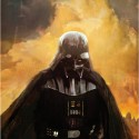 Darth Vader Empire 30th Anniversary Artwork #12