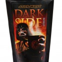 Darth Vader Coffee