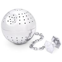 death star star wars tea infuser