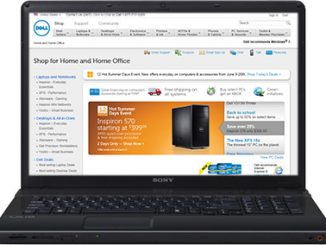 Dell Coupons