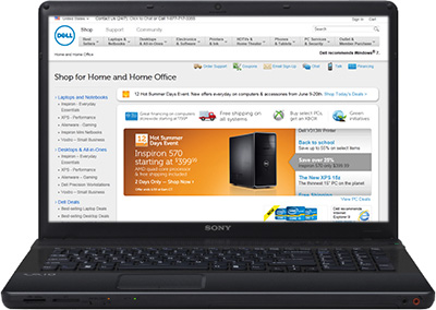 Dell student discount coupon