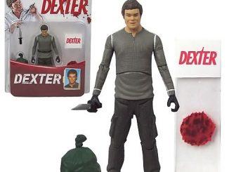 Dexter Duoglide Kitchen Knives