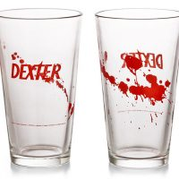 Dexter Pint Glasses