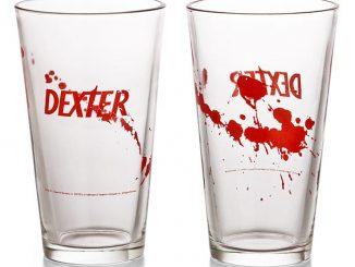 Dexter Pint Glasses
