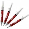 Dexter Syringe Pens