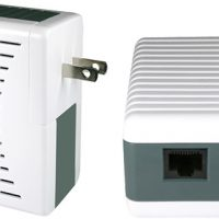 Diamond HP200AV Powerline Ethernet