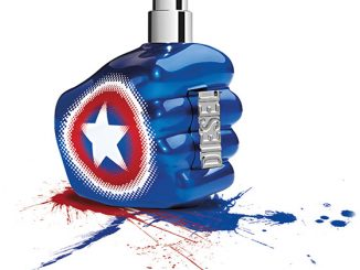 diesel-only-the-brave-captain-america-cologne