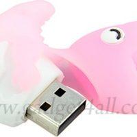 Dinosaur USB Drive