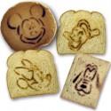 Disney Toaster
