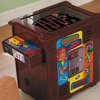 donkey-kong-table.jpg