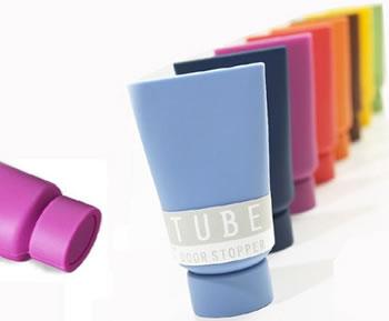 Tube Doorstop