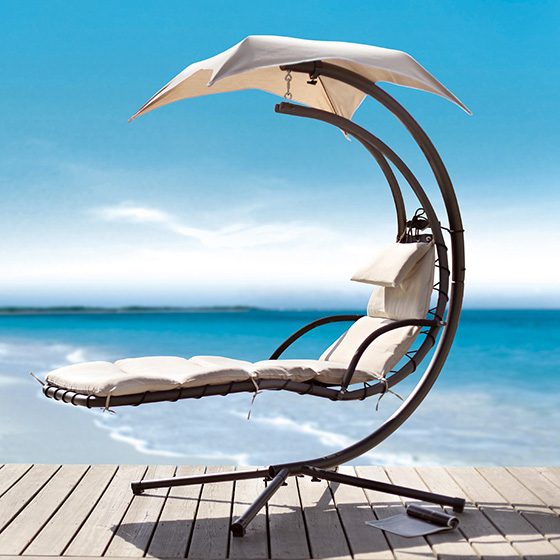 Dream Chair Chaise Lounge