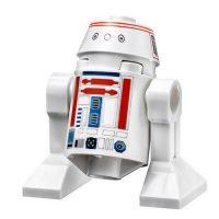 droid 1