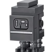 droid 5