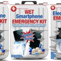 dry-all-wet-emergency-kit