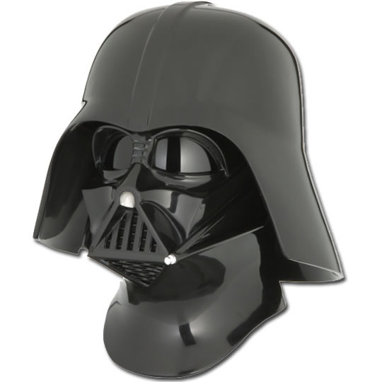 Talking Darth Vader Money Bank
